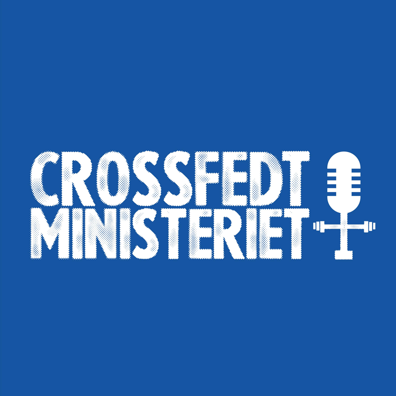 Crossfedtministeriet